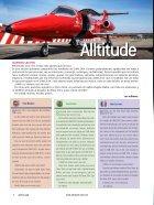 Alltitude19.pdf - Page 6