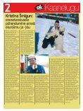 Siit - Eesti Karskusliit AVE - Page 2