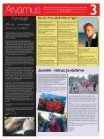 Siit - Eesti Karskusliit AVE - Page 3