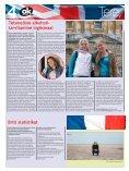 Siit - Eesti Karskusliit AVE - Page 4
