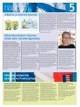 Siit - Eesti Karskusliit AVE - Page 5