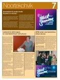 Siit - Eesti Karskusliit AVE - Page 7