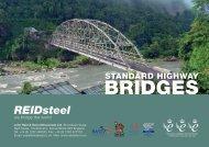 Download the Entire PDF Brochure - Steel Bridges