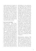 Die Publikation im PDF-Format - Bibliothek der Friedrich-Ebert-Stiftung - Page 6
