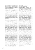 Die Publikation im PDF-Format - Bibliothek der Friedrich-Ebert-Stiftung - Page 7