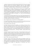 Intervju 1 med Dr. Neruda - Wingmakers.se - Page 2