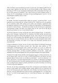 Intervju 1 med Dr. Neruda - Wingmakers.se - Page 3