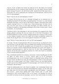 Intervju 1 med Dr. Neruda - Wingmakers.se - Page 4