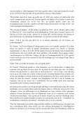 Intervju 1 med Dr. Neruda - Wingmakers.se - Page 5