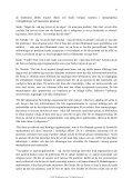 Intervju 1 med Dr. Neruda - Wingmakers.se - Page 6
