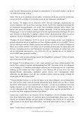 Intervju 1 med Dr. Neruda - Wingmakers.se - Page 7