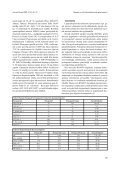 2009/2 6. (48) taþpınar - Page 2