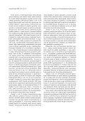 2009/2 6. (48) taþpınar - Page 3