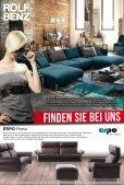 998,-** - Urban Media GmbH - Seite 6