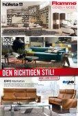 998,-** - Urban Media GmbH - Seite 7