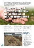 FRDK pjece - Page 2