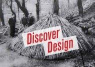 Entdeckungstour am 08.11.2012 - Stilwerk
