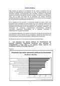 Costes y beneficios de la diversidad - Europa - Page 4