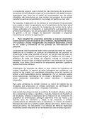 Costes y beneficios de la diversidad - Europa - Page 5