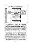 Costes y beneficios de la diversidad - Europa - Page 6