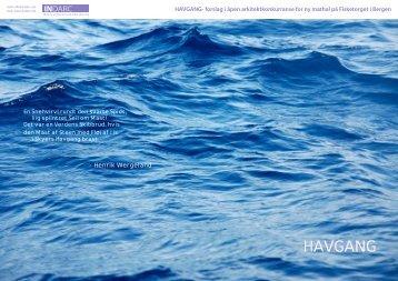 PDF - komplett forslag (på Norsk) - MediaMedics