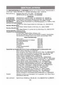 Heft 13 der Sektion Gera des DAV - Page 3