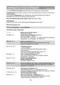 Heft 13 der Sektion Gera des DAV - Page 4
