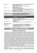 Heft 13 der Sektion Gera des DAV - Page 6