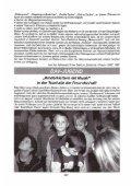 Heft 13 der Sektion Gera des DAV - Page 7