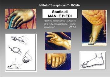 20130426-Roma-Raffa-De-Benedictis-_2_-1 - ICONE CRISTIANE