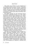 Im Paradies - Okkultismus: Bibel- und Schriftenmission Dr. Kurt E ... - Seite 7