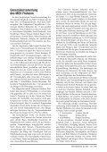 Frohsinn-Echo 106 - MGV Frohsinn St. Ingbert eV - Seite 4