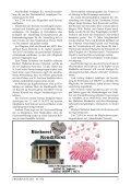 Frohsinn-Echo 106 - MGV Frohsinn St. Ingbert eV - Seite 5