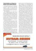 Frohsinn-Echo 106 - MGV Frohsinn St. Ingbert eV - Seite 6