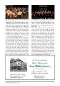 Frohsinn-Echo 106 - MGV Frohsinn St. Ingbert eV - Seite 7