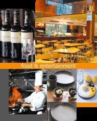 impressions - Hospitality Asia Magazine