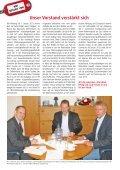 Mitgliederzeitung des Bauverein Delmenhorst eG - Seite 4
