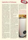 Mitgliederzeitung des Bauverein Delmenhorst eG - Seite 5