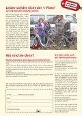 Mitgliederzeitung des Bauverein Delmenhorst eG - Seite 7