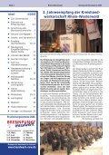 Magazin der Kreishandwerkerschaft Rhein-Westerwald - Seite 2