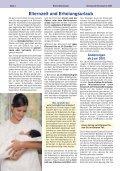 Magazin der Kreishandwerkerschaft Rhein-Westerwald - Seite 4