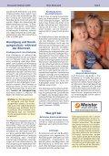 Magazin der Kreishandwerkerschaft Rhein-Westerwald - Seite 5