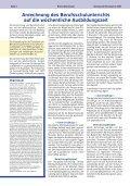 Magazin der Kreishandwerkerschaft Rhein-Westerwald - Seite 6