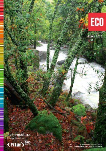 Descargar PDF - Cultura Extremadura