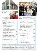 Physiotherapie - Kabeg - Seite 3
