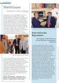 Physiotherapie - Kabeg - Seite 4