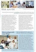 Physiotherapie - Kabeg - Seite 5