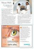 Physiotherapie - Kabeg - Seite 7