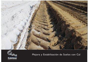 JM - Estabilización de suelos folleto F Up load - Anfacal
