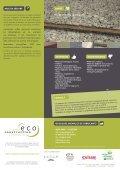panneau de corkcoco - crma limousin - Page 2